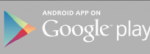 Android app on Google play 150x54